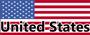 US Passport and Visa Photo Services